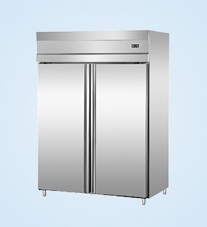 豪华型烤盘标准雪柜